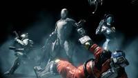 'Warframe' contará con una exclusividad temporal en PS4 respecto a Xbox One