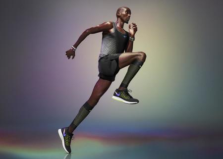 Black Friday 2019 en Nike: 30% de descuento en running y entrenamiento
