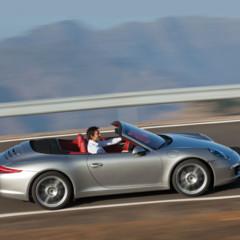 Foto 3 de 5 de la galería porsche-911-carrera-y-carrera-s-cabriolet en Motorpasión
