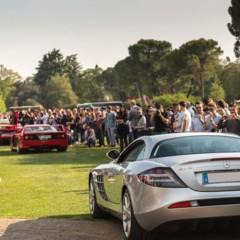 Foto 6 de 46 de la galería cars-coffee-italia-brescia-y-lugano en Motorpasión