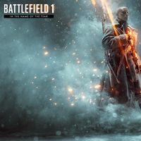 La expansión Battlefield 1: In the Name of the Tsar confirma su llegada para principios de septiembre