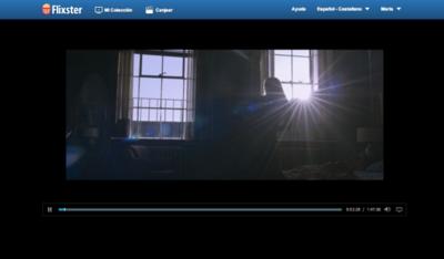 La copia digital de 'Veronica Mars', una pesadilla con DRM para los usuarios que donaron