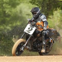 Foto 38 de 82 de la galería harley-davidson-ride-ride-slide-2018 en Motorpasion Moto