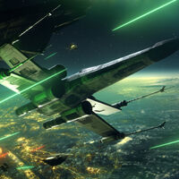 Star Wars Squadrons, Madden NFL 21 y NHL 21 se unirán próximamente al catálogo de EA Play y Xbox Game Pass Ultimate