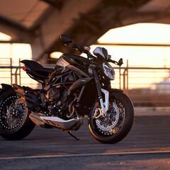 Foto 9 de 15 de la galería mv-agusta-dragster-800-rr-2021 en Motorpasion Moto