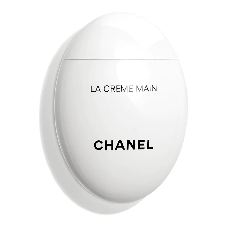 Crema de manos La Crème Main de Chanel