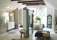 Catálogo Ikea 2014: novedades para el baño