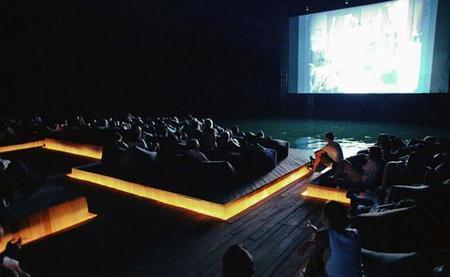 archipelago-cinema-2.jpg
