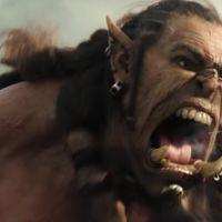 'Warcraft' ya es la adaptación de videojuego más taquillera de la historia