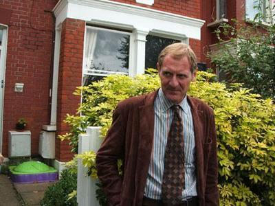 El poeta inglés Andrew Motion se atreve con una secuela de 'La Isla del Tesoro'