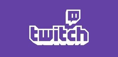 Twitch silencia el audio de los vídeos con música protegida