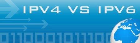 IPv4 vs IPv6 (IV): Dispositivos móviles, ¿están preparados?