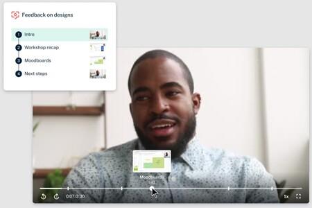 Google ha lanzado un TikTok para empresas: vídeo cortos profesionales para evitar largas videollamadas y fríos correos