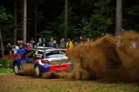 Hyundai podría estar también detrás de Robert Kubica