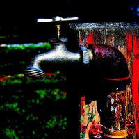 ¿Por qué el agua del grifo es tan mala en algunos sitios?