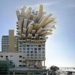 Foto 13 de 14 de la galería la-arquitectura-fantasiosa-de-victor-enrich en Decoesfera