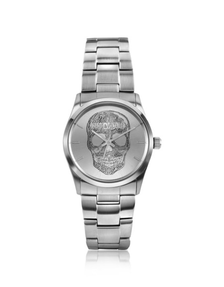 Zadig Voltaire Steel Tdm 36 Stainless Steel Watch Product 1 2352238 884791893