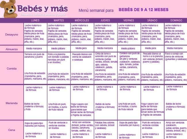 menú-semanal-9-12m