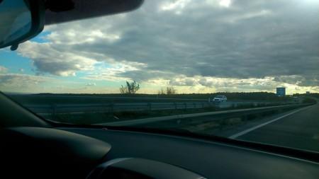 1200px Contaminacion Del Aire De Madrid