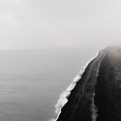 Foto 14 de 17 de la galería fondos-del-mar en Xataka Android