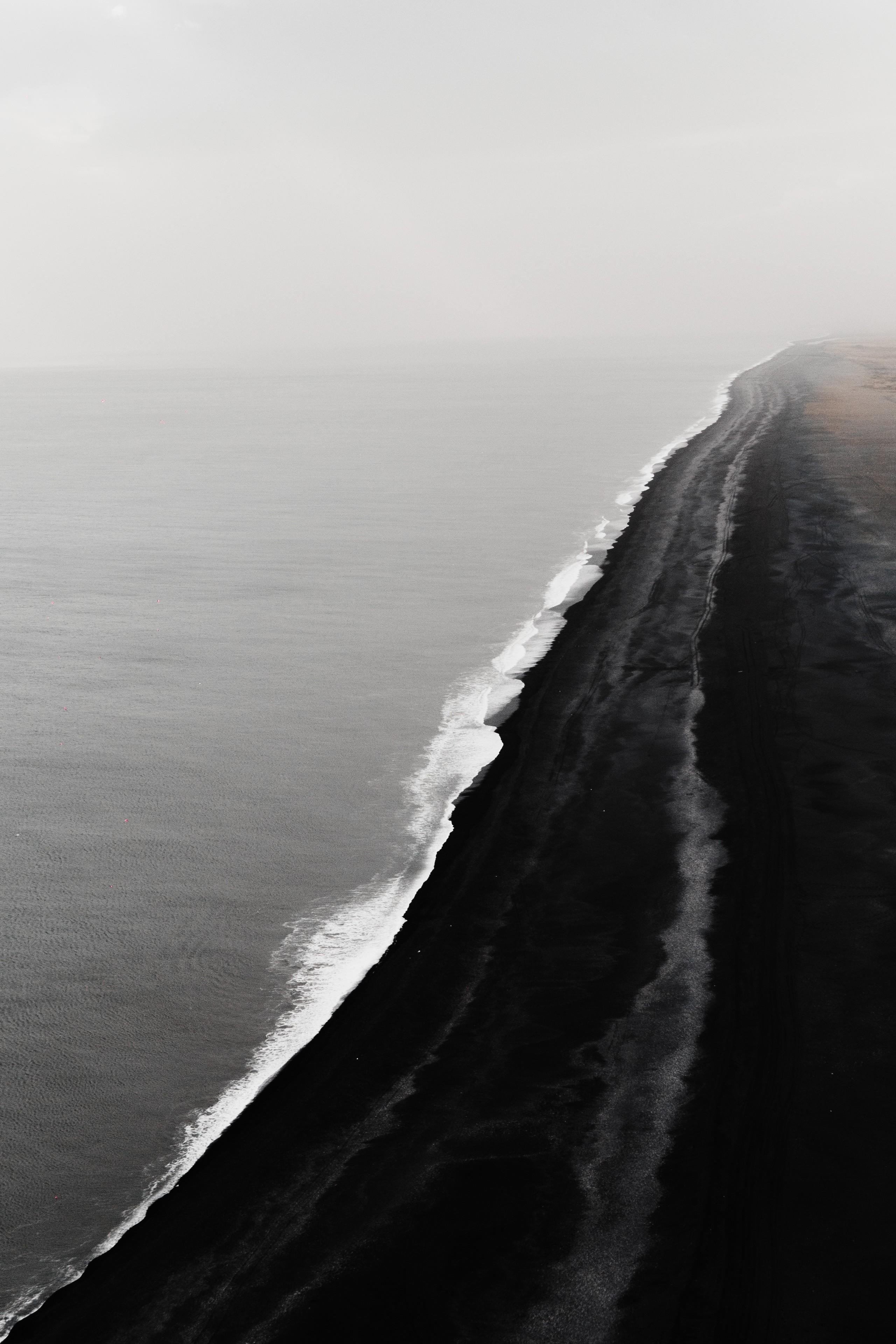 Foto de Fondos del mar (14/17)