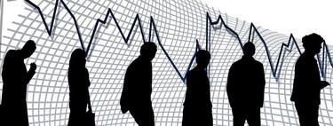 Cuánto nos han costado los ERTE: ¿han merecido la pena 18.500 millones para proteger rentas y evitar subida del desempleo?