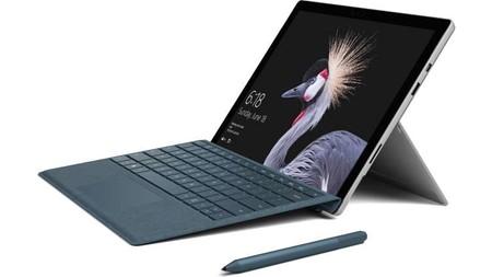 Surface Pro Guia De Compras