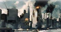 M.O.A.B. es la racha de bajas secreta de 'Call of Duty: Modern Warfare 3'. La bomba nuclear sigue ahí, pero es mucho mejor