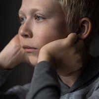 Tráiler de 'Sin amor': el potente drama de Andrey Zvyagintsev que representa a Rusia en los próximos Oscar