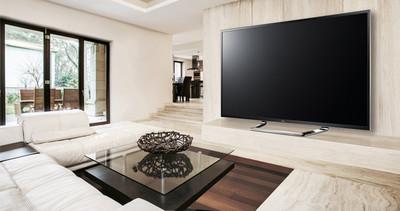 Los 11 mejores televisores de menos de 500 euros