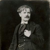 Joan Vilatobà, fotógrafo imprescindible y auténtico pionero del pictorialismo fotográfico