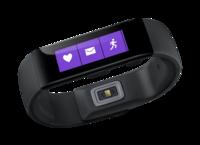 La Microsoft Band tendrá en cuenta tu agenda para valorar tu estado físico