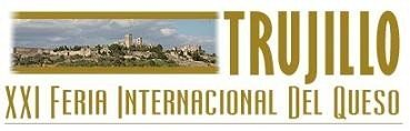 La XXI Feria Nacional del queso en Trujillo