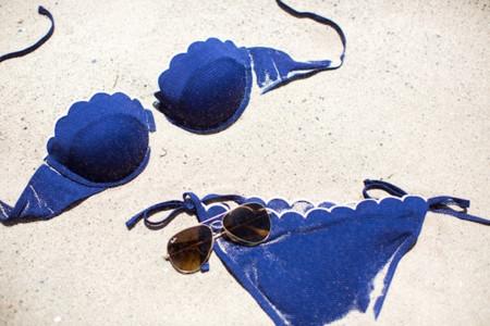 Aquí huele a verano. ¿Tienes tu bikini preparado?
