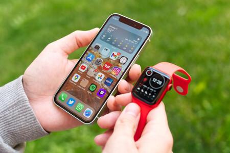 Iphone 12 Mini 21
