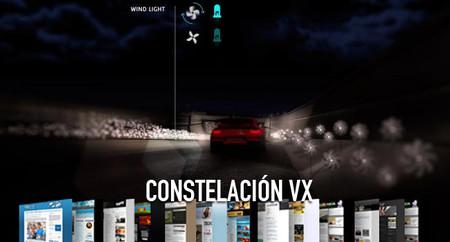 Carreteras que iluminan sus líneas de noche, iOS desde cero y Tinder. Constelación VX (CLXXXIX)
