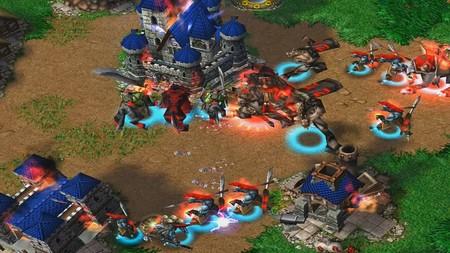 El remaster de Warcraft 3 podría estar a la vuelta de la esquina: Blizzard contrata empleados