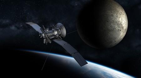 A Vista De Pajaro Espana Cuenta Con Un Rico Ecosistema De Startups Prometedoras De Tecnologia Satelital 3
