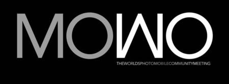 MOWO 2013: pronto llega el nuevo encuentro mundial de fotografía con móvil