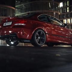 Foto 18 de 27 de la galería prior-design-bmw-serie-1-coupe en Motorpasión