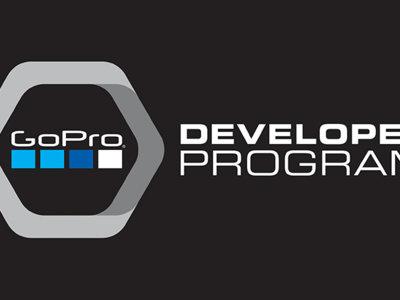 GoPro llega a coches, juguetes y más apps gracias su nuevo Programa para Desarrolladores