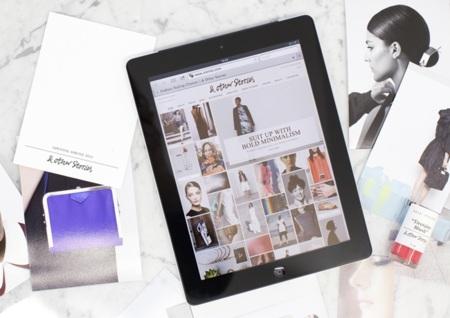 Prepara la Visa: & Other Stories inaugura tienda online y todo es bueno, bonito y barato