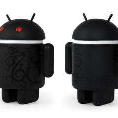 Foto 8 de 13 de la galería android-toys en Trendencias Lifestyle