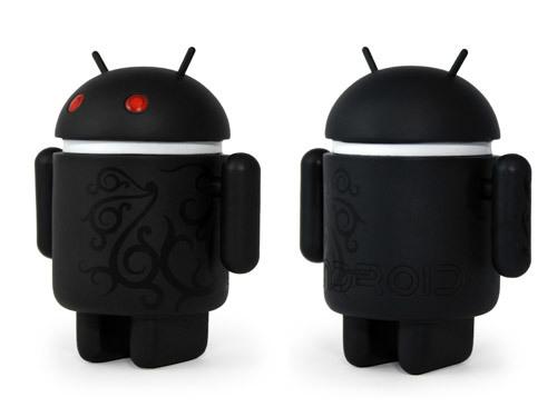 Foto de Android Toys (8/13)
