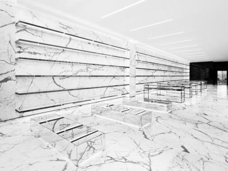 saint-laurent-stores_rodeo-drive-women_hr_01-790x592_copia.jpg