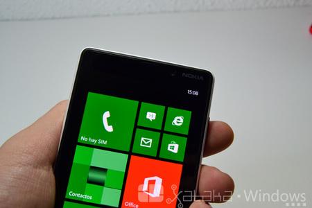 Una más en la lucha: Windows Phone sí será compatible con los nuevos protocolos DAV de Google pero...