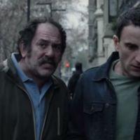 '100 metros', espantoso tráiler del film con Dani Rovira y Karra Elejalde