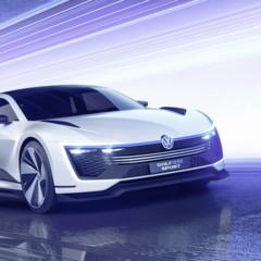 Foto 10 de 43 de la galería volkswagen-golf-gte-sport-concept en Motorpasión