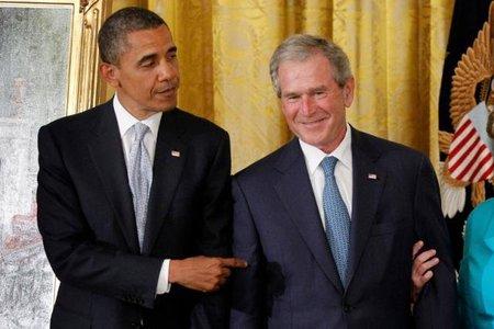Estados Unidos detrás de los cyberataques a Irán en 2010