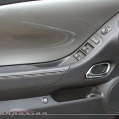 Foto 3 de 90 de la galería 2013-chevrolet-camaro-ss-convertible-prueba en Motorpasión